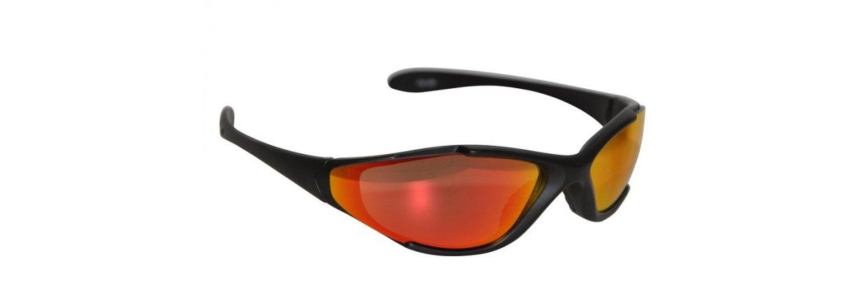 Outlet Sports Solbriller: G&oslash;r et kup!&nbsp;Spar 50-70%<br>