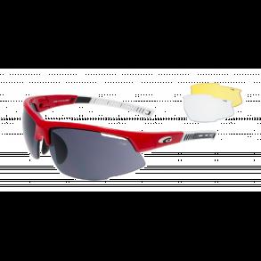 Cykel og Løbe Solbriller
