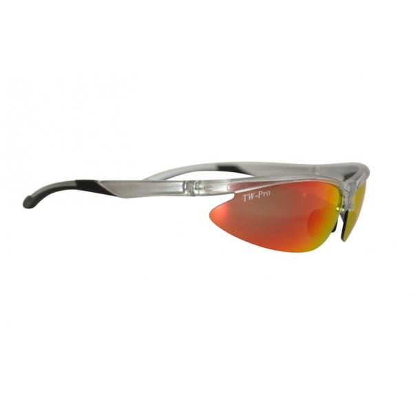 TW-371-L3 TR-90 RK-Revo cykelbrille - løbebrille