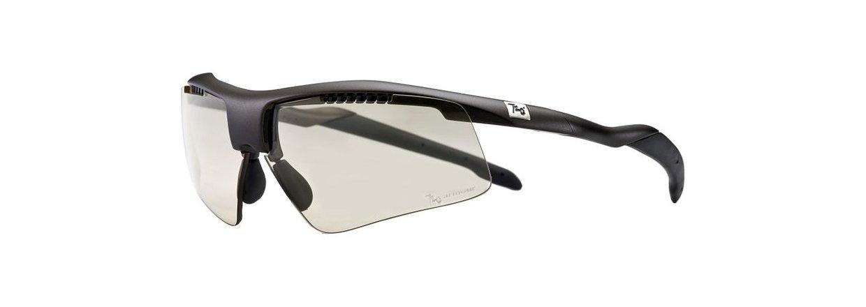 Cykelbriller -løbebriller - Skisolbriller - Vandsport solbriller