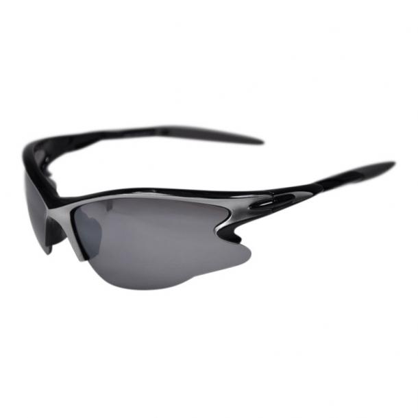 TW-400 TR-90 Cykelsolbrille - Løbebrille