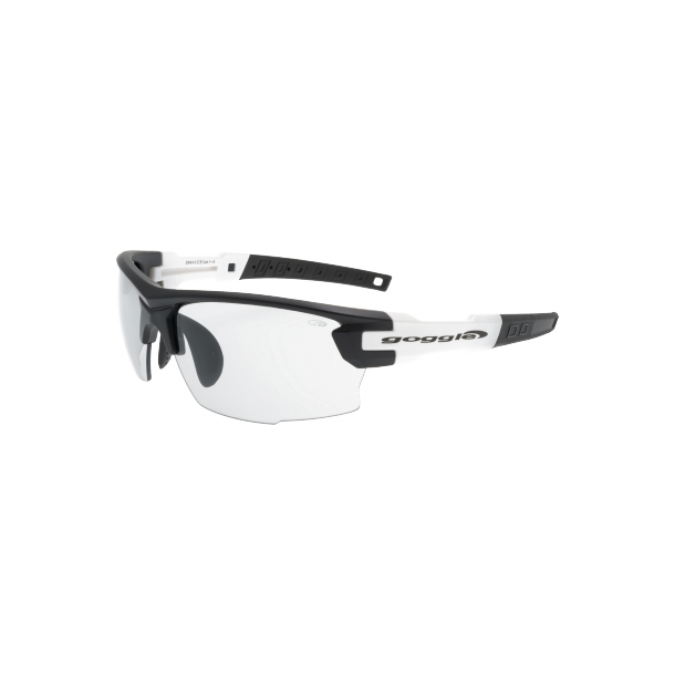 Goggle E843-3 Fotokromiske linser