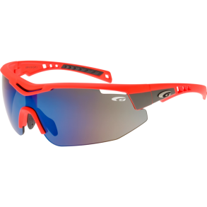 7a8d09c4f440 Ski Solbriller - TW-Pro sport sunglasses