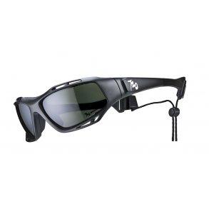 Vandsport-Solbriller