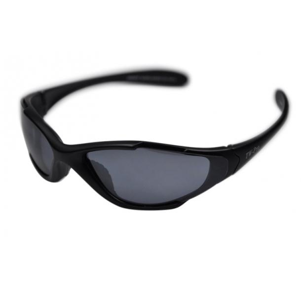 Outlet Sports Solbriller: Gør et kup!Spar 50-70%<br>