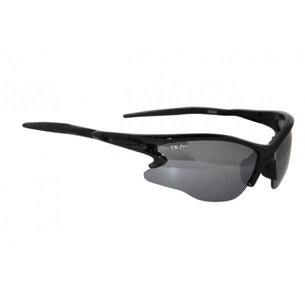 TW-420 TR-90 Cykelbrille - Løbebrille