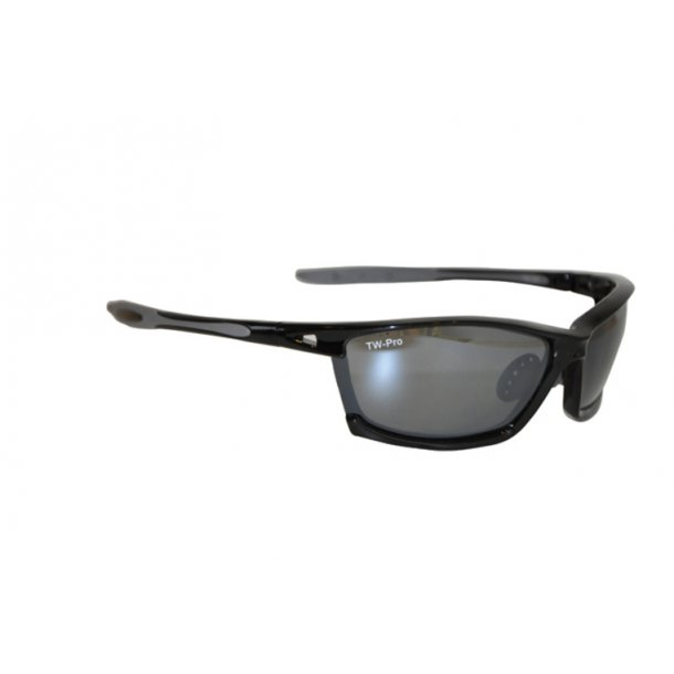 TW-300 TR-90 Løbesolbrille - Cykelsolbrille
