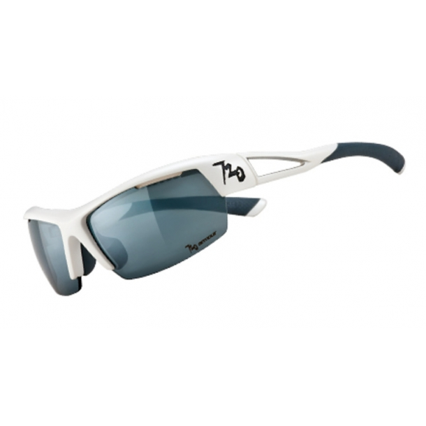 Armour PEAK solbrille incl.3 sæt linser
